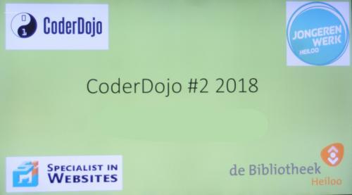 cdnr2-2018editvan9085